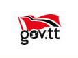 GovTT Logo